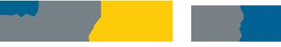 Logo Cibersam
